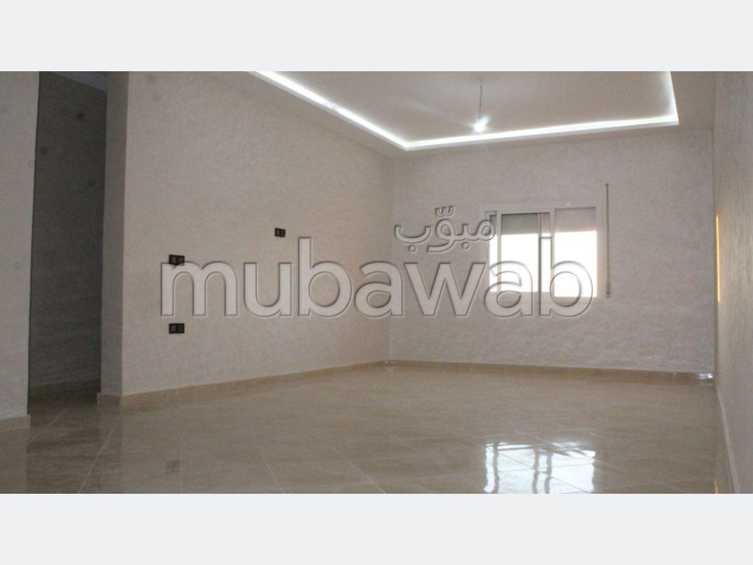 Piso en venta. Área total 140 m².