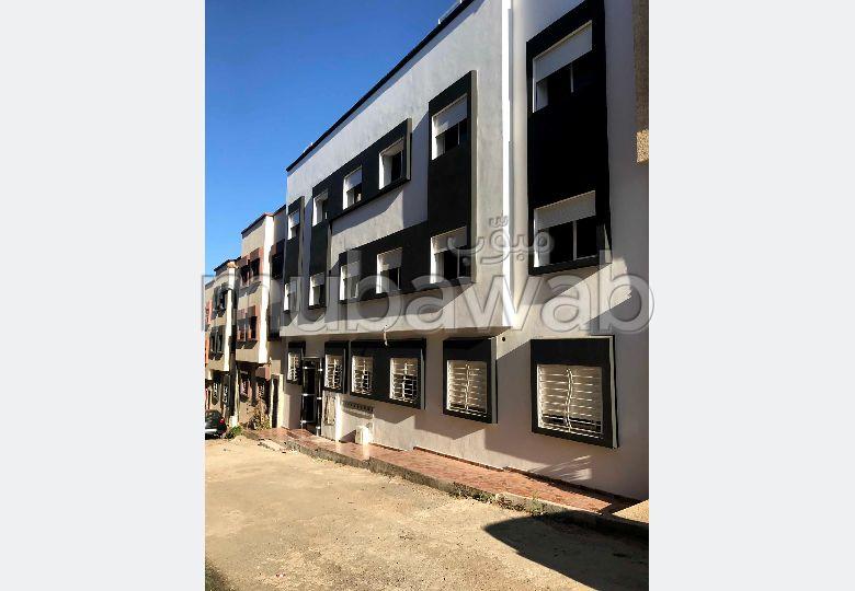 شقة رائعة للبيع ب الاسماعيلية. 1 جزء. صالون أوروبي