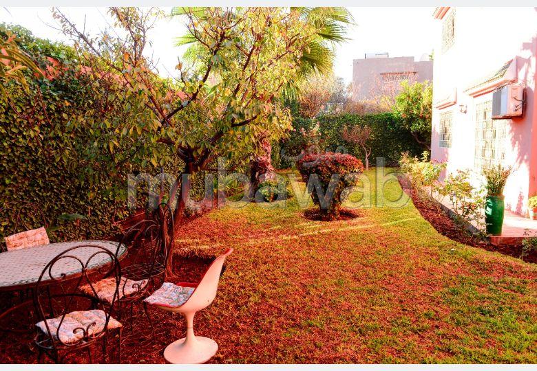 Terrain 528 m² zone immeuble à vendre Victor Hugo