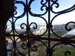 House to buy in Médina. 5 large rooms. Large balcony.
