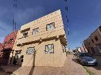 Vente Maison de 260m² à Dar Bouazza