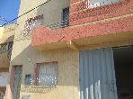 Maison 177 m², à vendre à Dar Bouazza