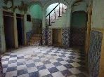 بيع منزل ممتاز ب المدينة القديمة. المساحة 170 م².