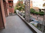 Bonito piso en venta en Guéliz. 3 Suite parental. Garaje y terraza.