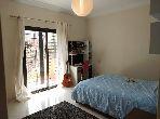Maison 325m², Cuisine équipée, Terrasse, Route d'Agadir Essaouira