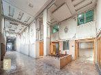 Appartement 70m², Cuisine équipée, Ascenseur, Mers Sultan