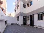 Appartement 76m², Terrasse, Ascenseur, Mers Sultan