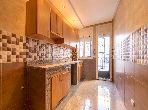 Appartement 75m², Terrasse, Ascenseur, La Gironde