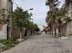 Terrain titré 500 m² pour Villa ou.. à Souriyenne