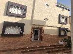 منزل رائع للشراء بالقنيطرة. 4 قطع مريحة. صالة مغربية وصحن فضائي.