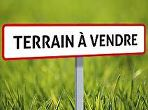 Land for sale in Longchamps (Hay Al Hanâa). Small area 645 m².