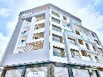 Appartement de 100m² en vente Résidence Ô Maarif
