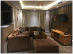 Chouette appartement en location malabata 14000DH