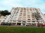 مكاتب ومحلات للبيع بطنجة. المساحة الكلية 369.0 م². مصعد متوفر.