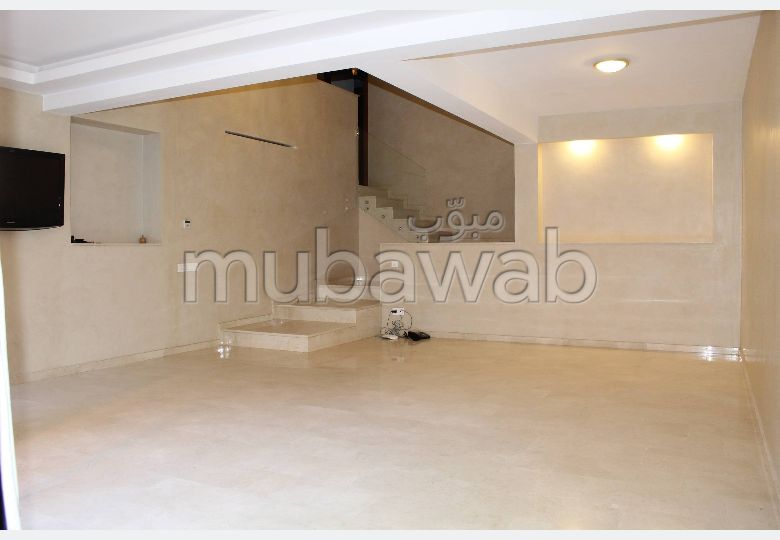 Rare 4 chambres piscine privée