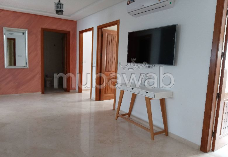Quartier Malabata - LAM21-279