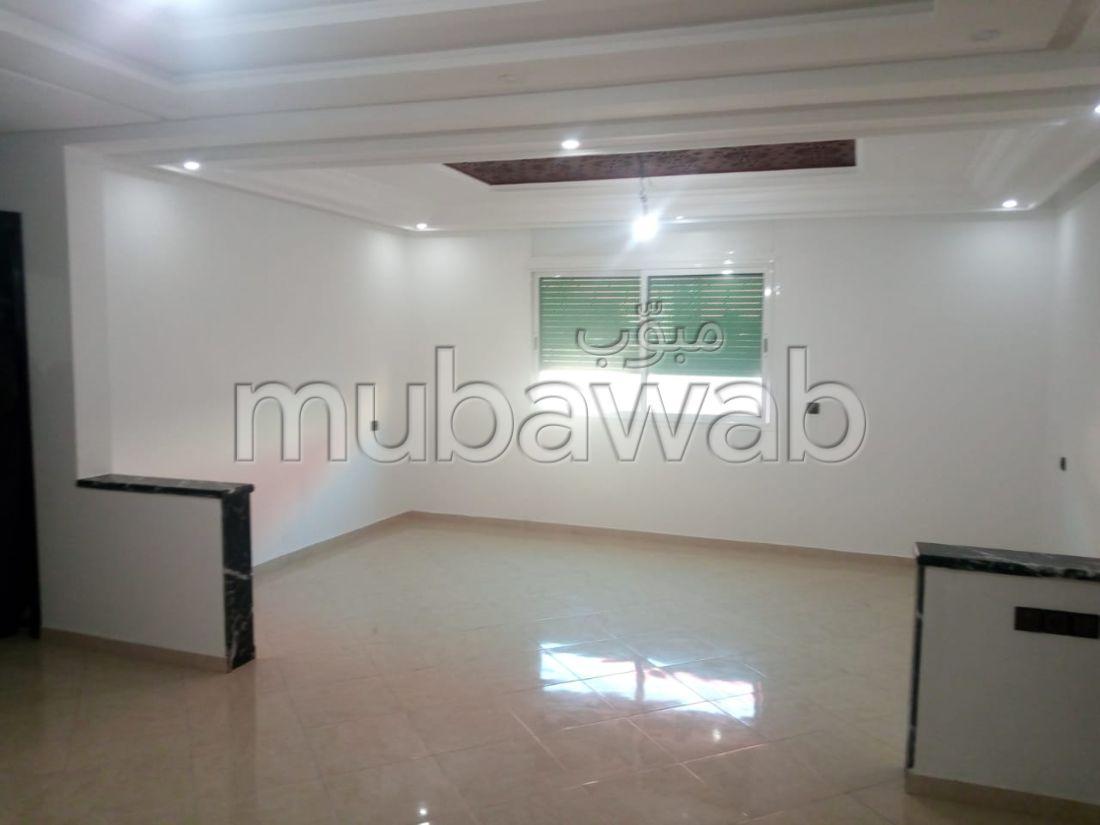 Belle maison neuve à vendre d'une surface 300 m²