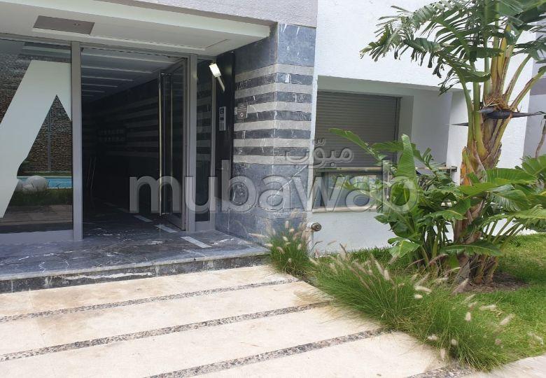 Quartier Malabata - LAQM20-278
