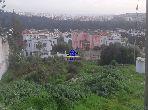 Terrain titré à Jbel Kbir Tanger