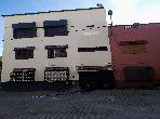 Se vende casa en Oulad Wjih. 5 Sala.