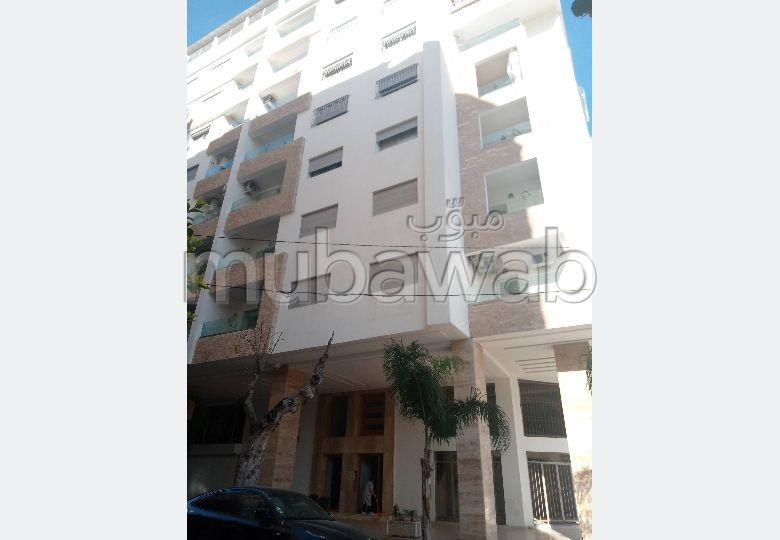 Quartier Mozart - VAPM24 142