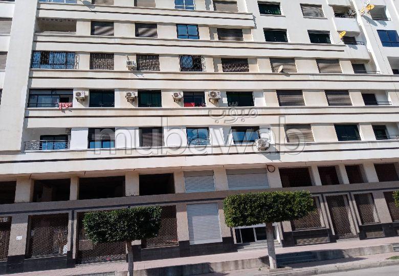 Place Nejma - LAQN20 150
