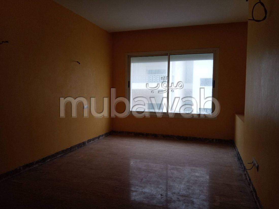 Quartier Rhandouri - VARH33 156