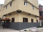 House for sale in Centre. Dimension 80 m². Double glazed windows.
