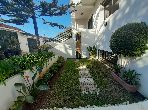 Villa Vide à Louer – Bella Vista – Tanger