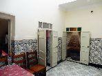 KASBAH, riad à rénover, 70 m2 au sol
