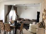 Appartement en vente 100m²