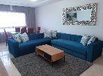 Apartment for rent in Centre. 4 Studio. New furniture.