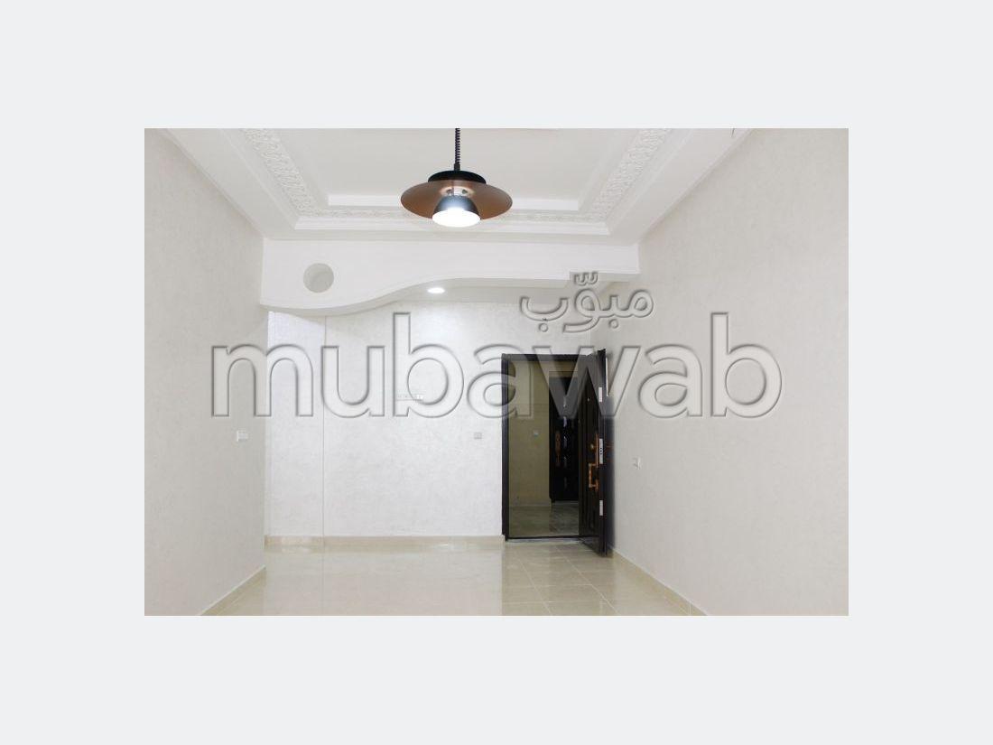 شقة للشراء ب حي أهلا. المساحة الإجمالية 70.0 م². مصعد.