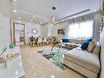 شقة جميلة للبيع بالدارالبيضاء. 2 غرف ممتازة.