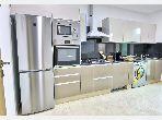 Appartement de 98m² en vente Résidence Le Mirage