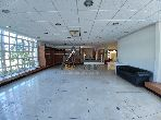 Villa usage administrative à louer sur Souissi