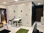 Location journalier d un Studio meublé a Ghauthier