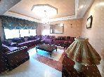 Appartement Meublé à Louer Iberia Tanger