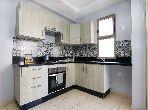 Appartement de 127 m² en vente,Siyame la Gironde