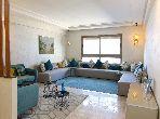 Appartement de 70 m² en vente,Siyame la Gironde