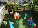 Se vende villa de lujo en Marchan. Superficie 400.0 m². Garaje y terraza.
