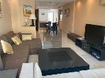 Sale of a lovely apartment in Racine. Surface area 181 m². Large terrace.
