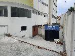 Beau local à vendre à Tanger. Superficie 1 300 m²
