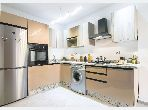 Apartment for sale in Centre Ville. Area of 55 m². With lift.