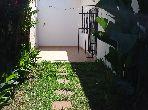 Villa de 590 m2 à PARANFA