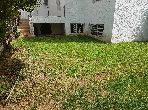 Villa de 400 m2 à POLO