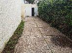 Villa de 665 m2 à Bagatelle Polo