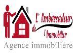 Villa Commerciale de 977 m2 à Bd Modibo Keita