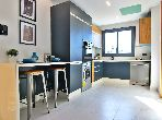 Apartment to purchase. Small area 46.0 m². Air-conditioned.
