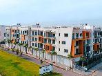 Appartement au RDC de 175m² en vente California Parc